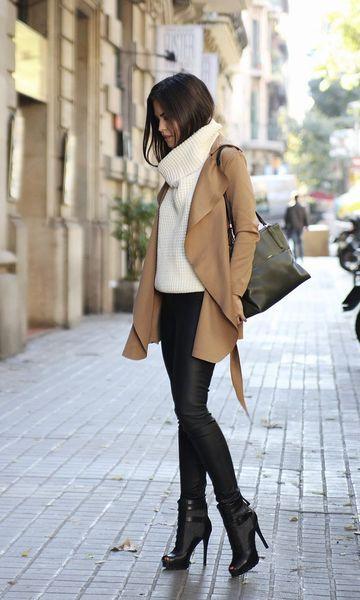 Vista o Look | Moda It