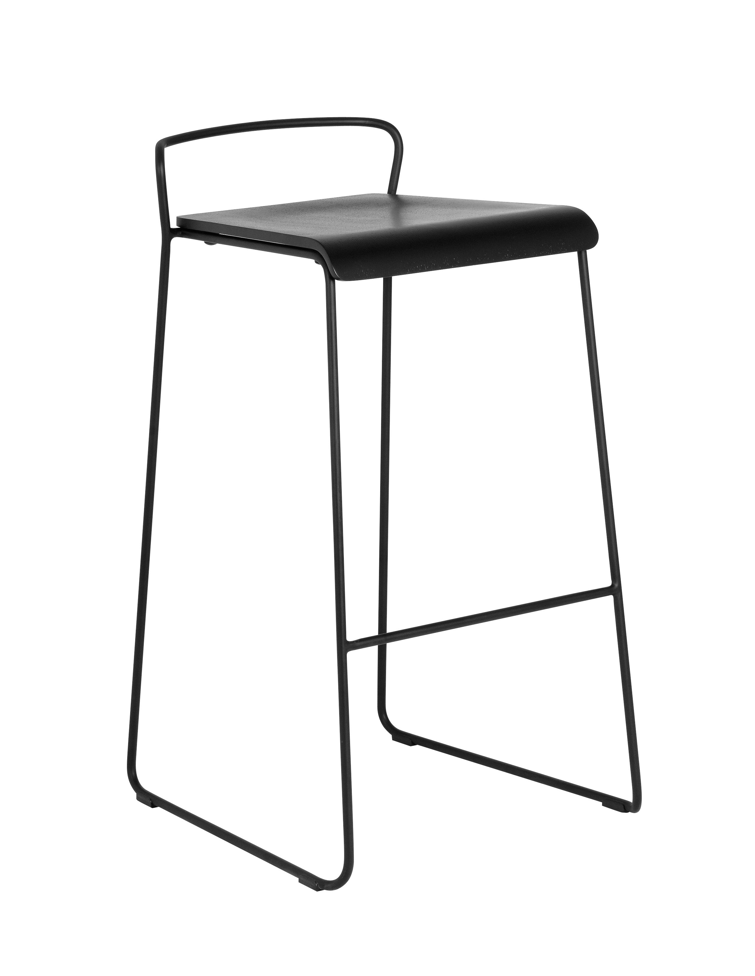 m a d furniture design lolli stool m a d furniture design rh pinterest com Tall Office Table high top tables for office