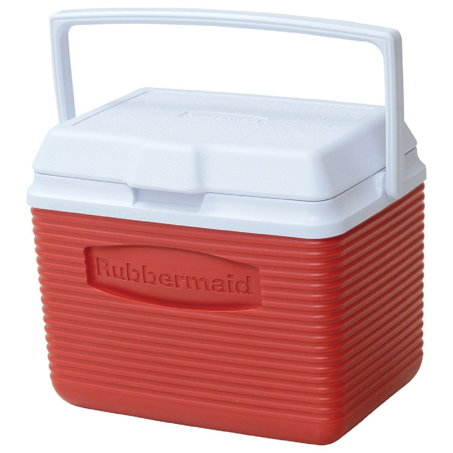 Rubbermaid 10 Quart Personal Ice Chest Cooler Only 9 97 Lowest Price Ice Chest Cooler Rubbermaid Cooler Rubbermaid