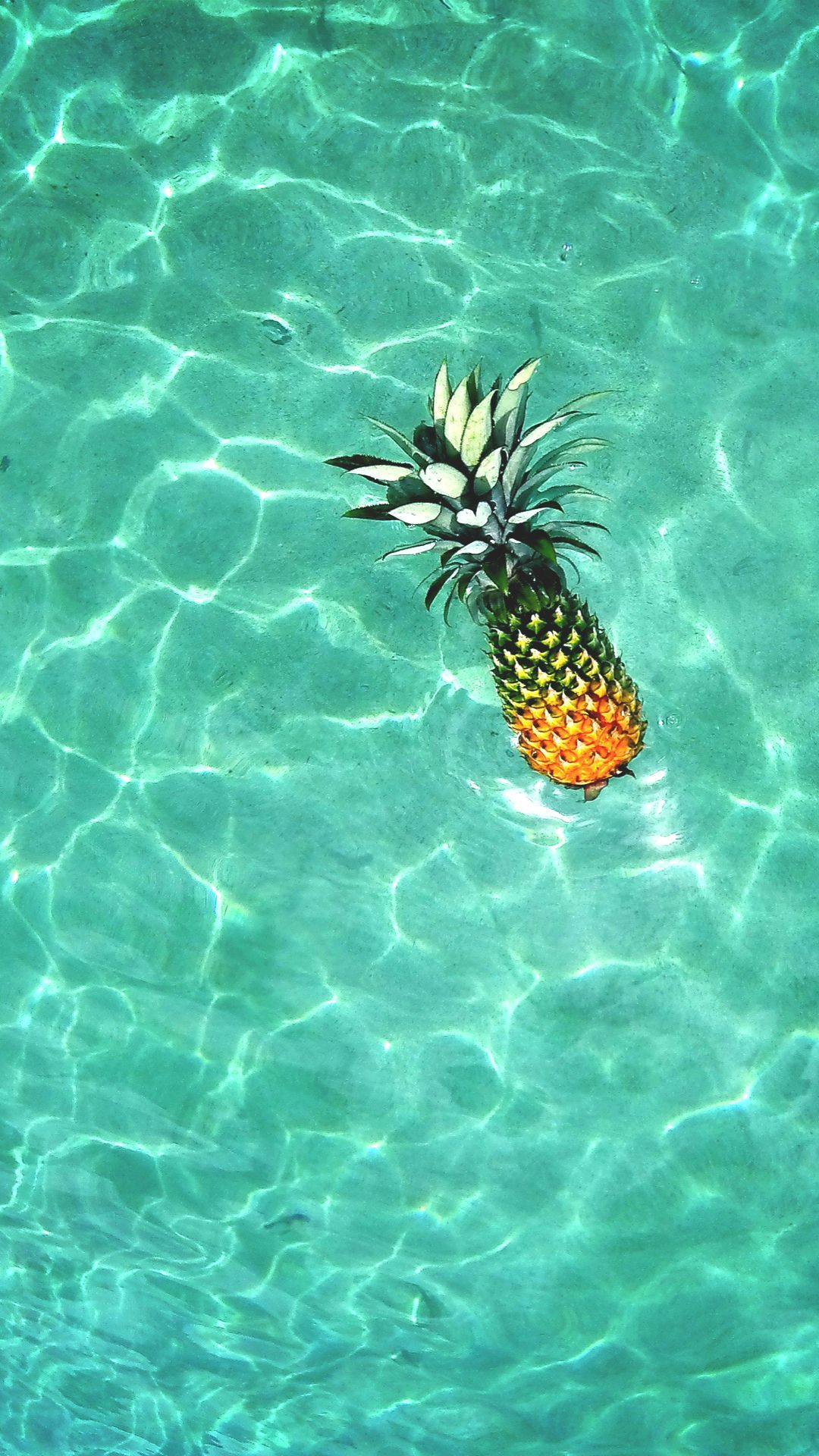 Pineapple wallpaper iphone backgrounds pinterest wallpaper
