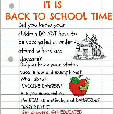 Vaccine Order Form The Hartsbrook School Bay Road Hadley Ma