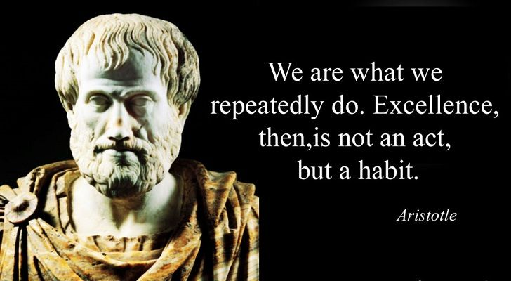 60 Quotes By 'Aristotle' The Famous Philosopher Of Life Love Enchanting Famous Philosophy Quotes