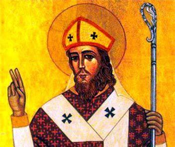 Imágenes de Pontífices de la Iglesia católica DESDE SAN PEDRO - Buscar con Google