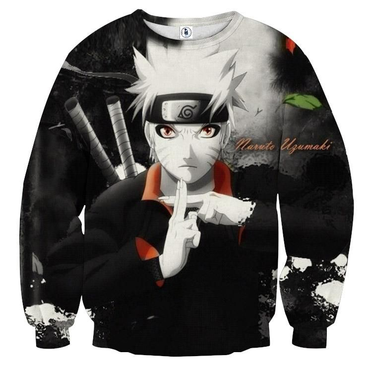 Tokyo Ghoul Cosplay 3d Anime Kapuzen Sweatshirt Langarm T-shirt Hoodie Pullover Comics