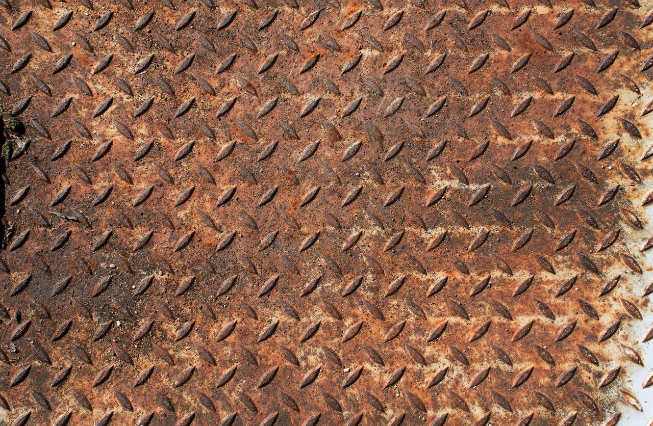 Metal Texture 14 By Agf81 On Deviantart Metal Texture Texture Metal