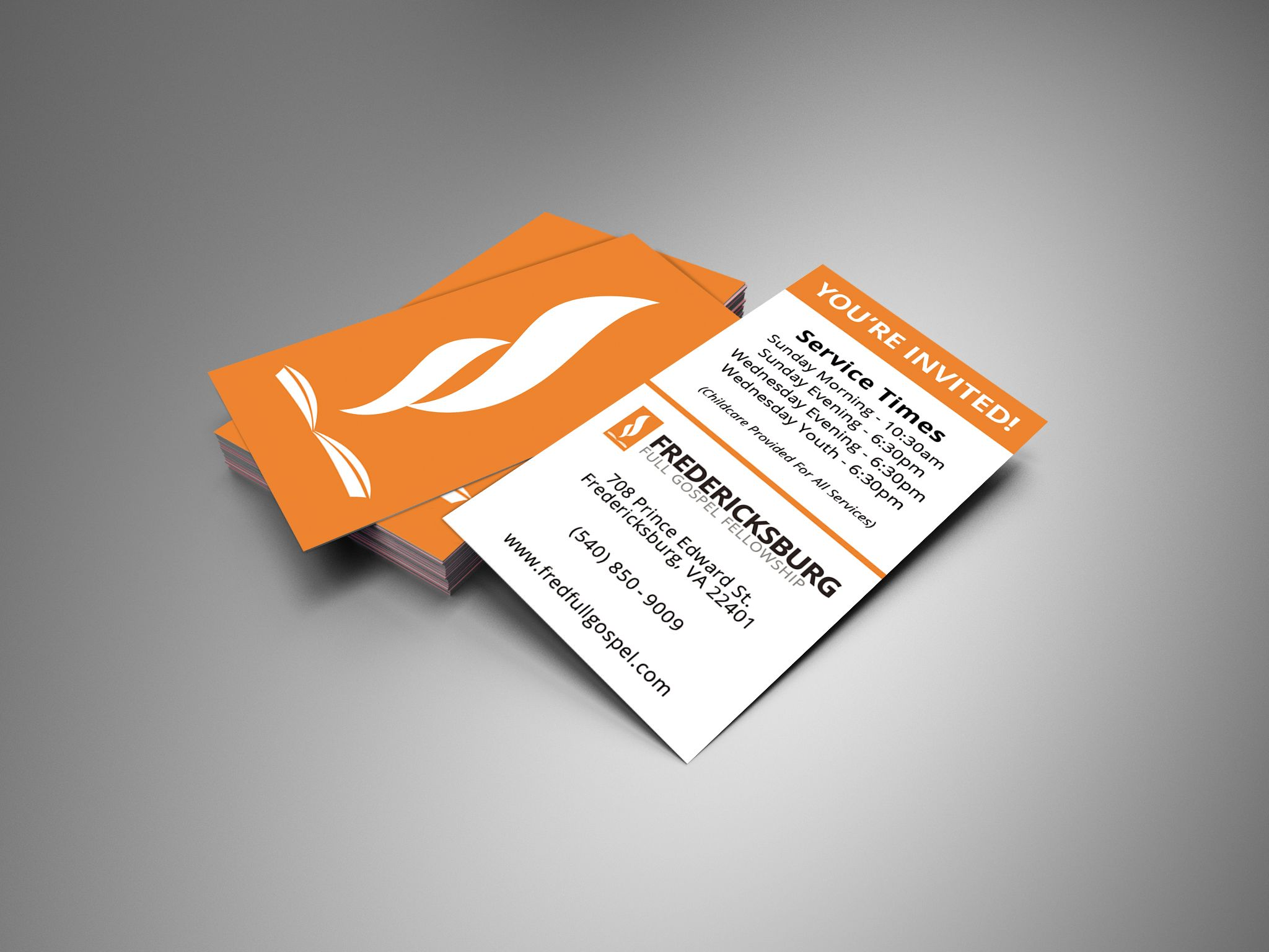 17 Best images about Invites – Invite Card
