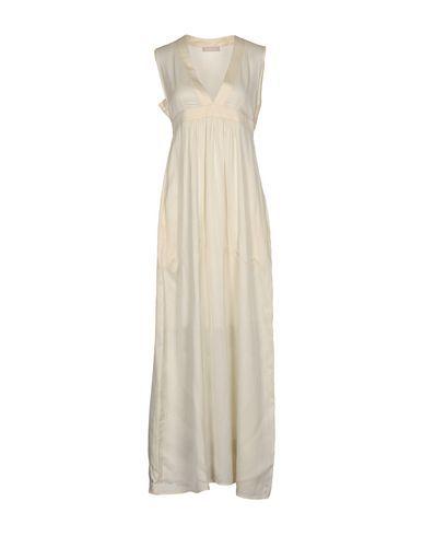Abiti Da Sposa Yoox.Stefanel Long Dress Dresses Long Dress Dresses Womens Long
