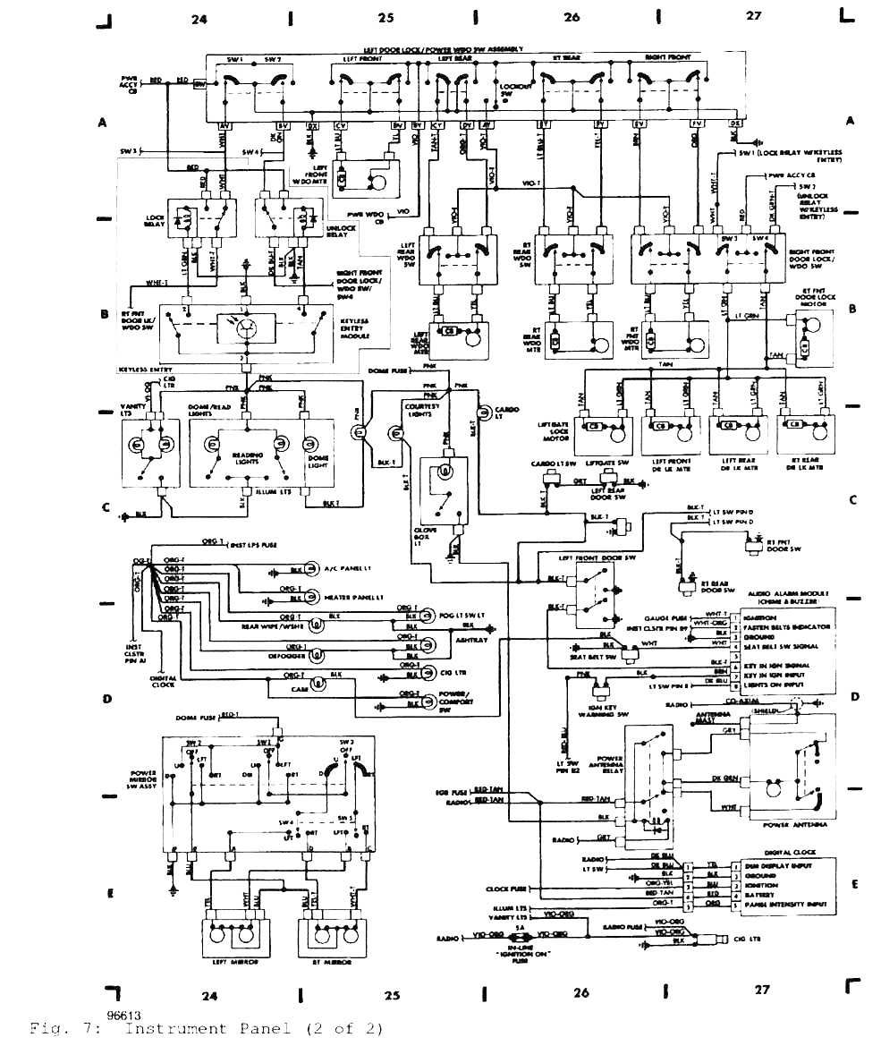 Diagram 1986 Jeep J 10 Wiring Diagram Full Version Hd Quality Wiring Diagram Nidiagramsh Centroricambicucine It