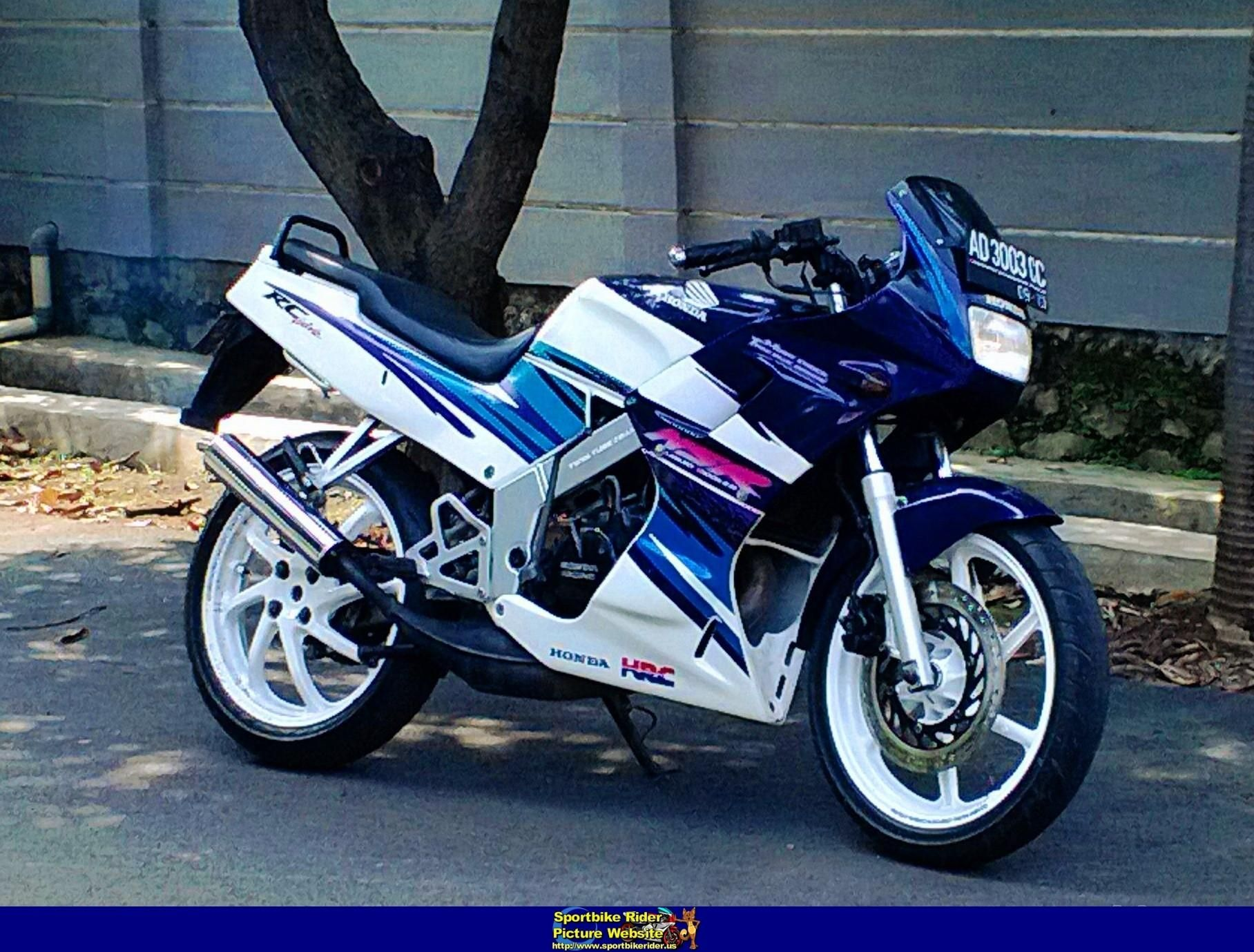 1995 nsr 125 150 honda ns nsr pinterest honda. Black Bedroom Furniture Sets. Home Design Ideas
