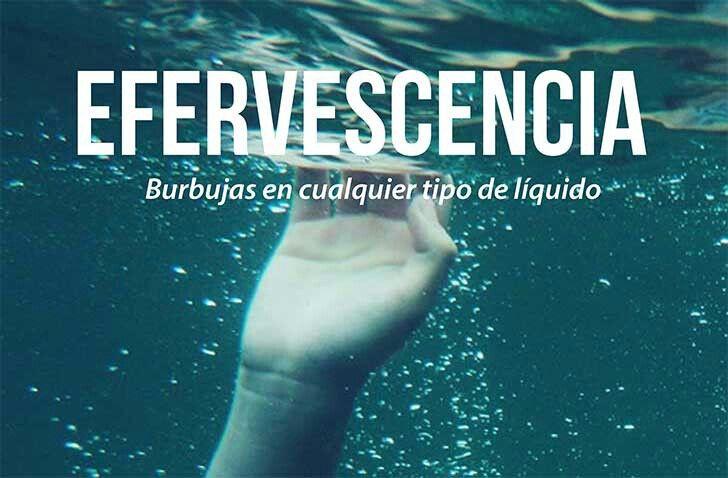 Efervescencia | Palabras hermosas, Palabras bellas, Palabras en español