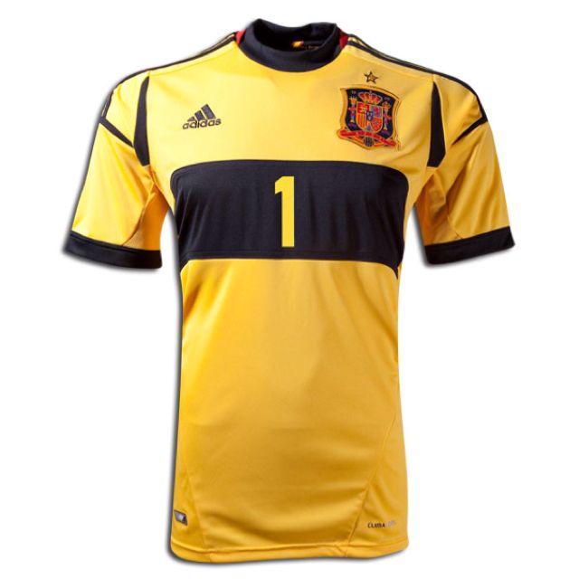 camiseta seleccion española republica