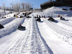 561f0d020758f Take the family tubing at Wintergreen yet this year