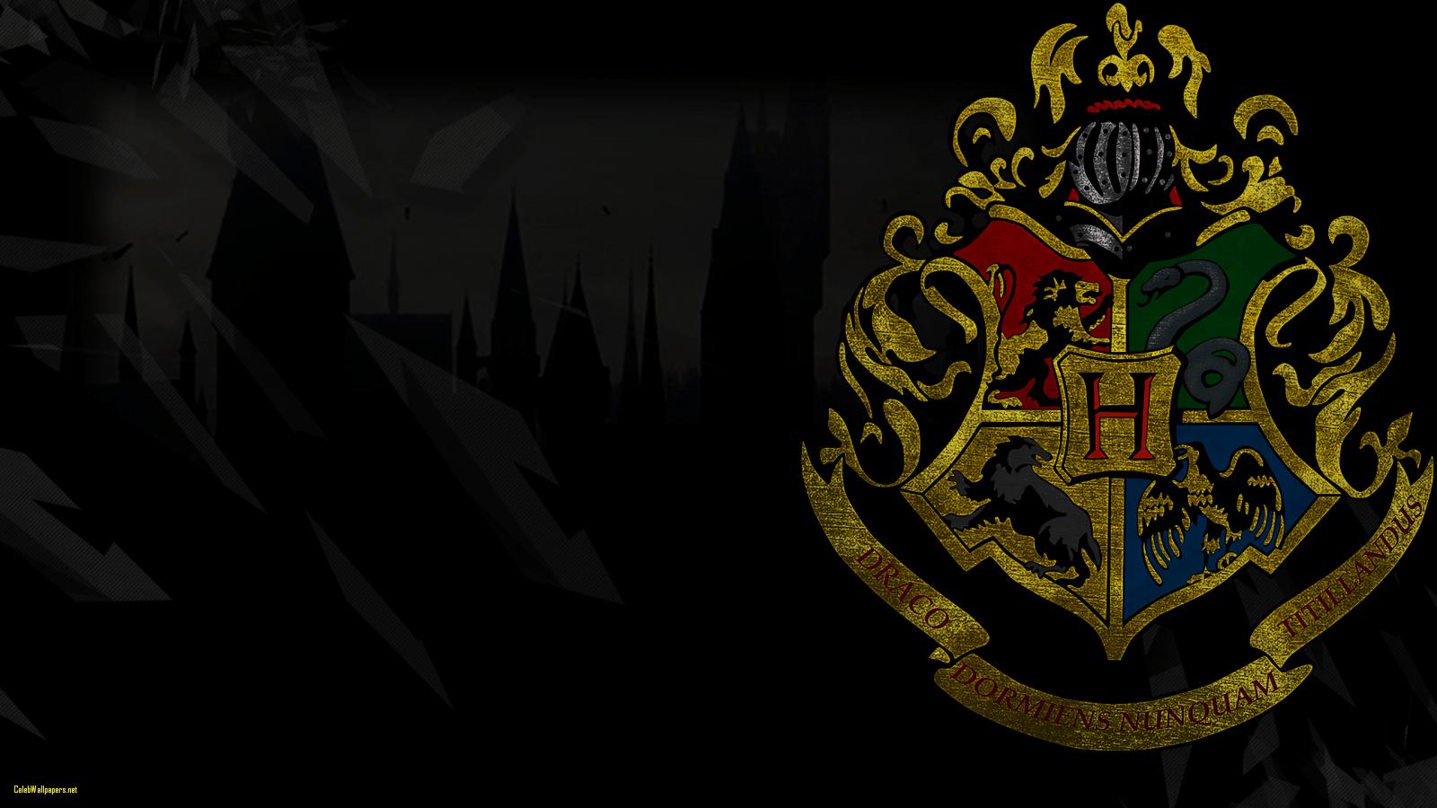 1600x900 Harry Potter Wallpaper Hd Harry Potter Hd
