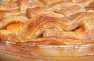 My Grandmother's Fresh Peach Cobbler #peachcobblerpoundcake My Grandmother's Fresh Peach Cobbler #peachcobblerpoundcake My Grandmother's Fresh Peach Cobbler #peachcobblerpoundcake My Grandmother's Fresh Peach Cobbler #peachcobblerpoundcake