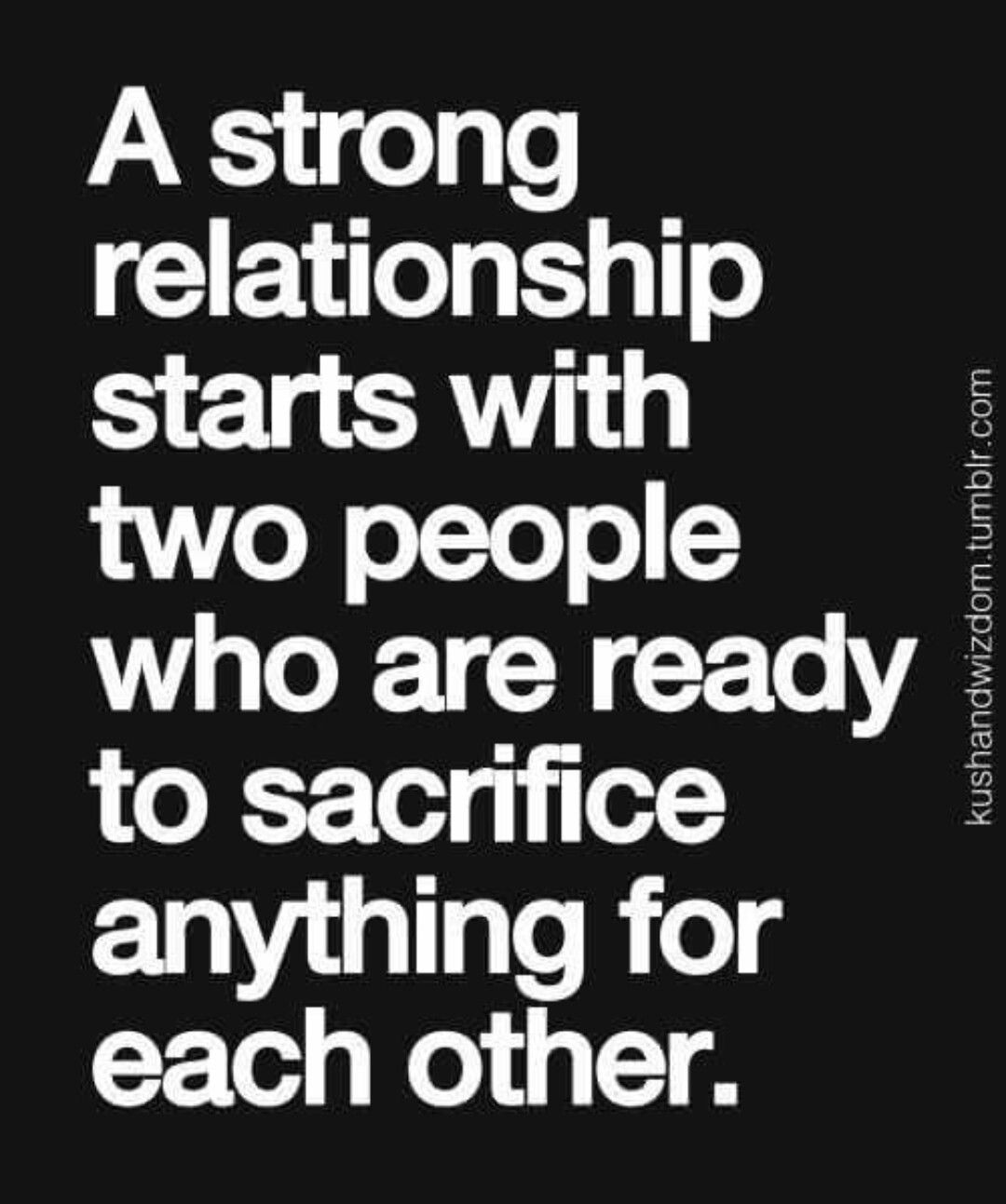 Quotes About Strong Relationship Pinjamie Ducharme On Truth  Pinterest