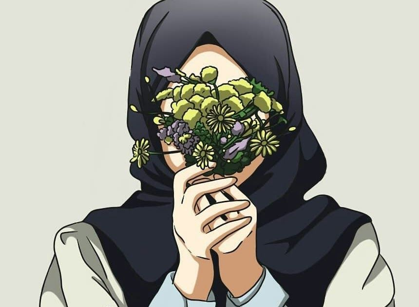 50 Gambar Anime Keren 3d Laki Laki Dan Perempuan Gambar Kartun Ilustrasi Karakter