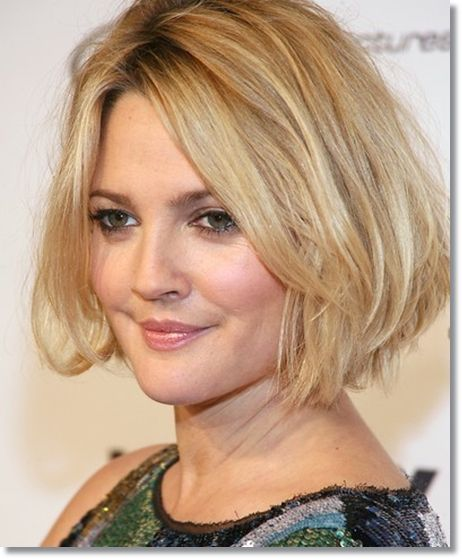 Groovy 1000 Images About Hair On Pinterest Celebrity Bobs Kaley Cuoco Hairstyles For Men Maxibearus