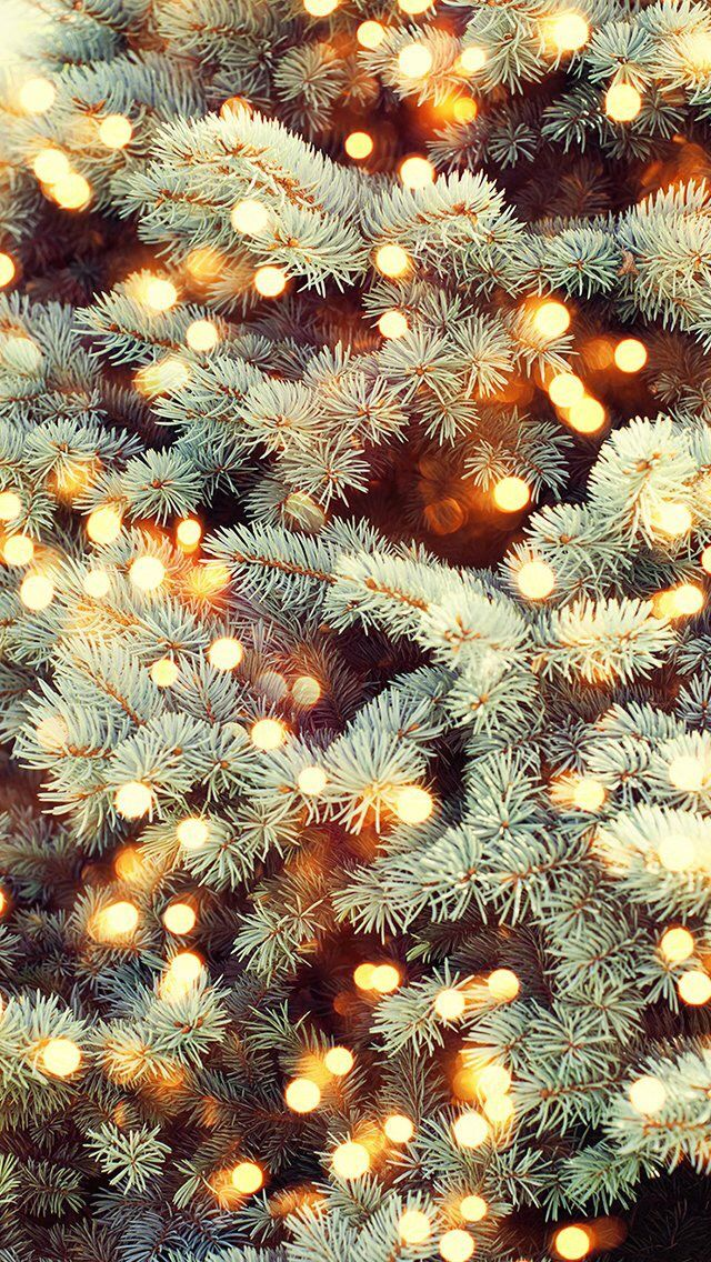 // wallpaper, backgrounds #christmasbackgrounds