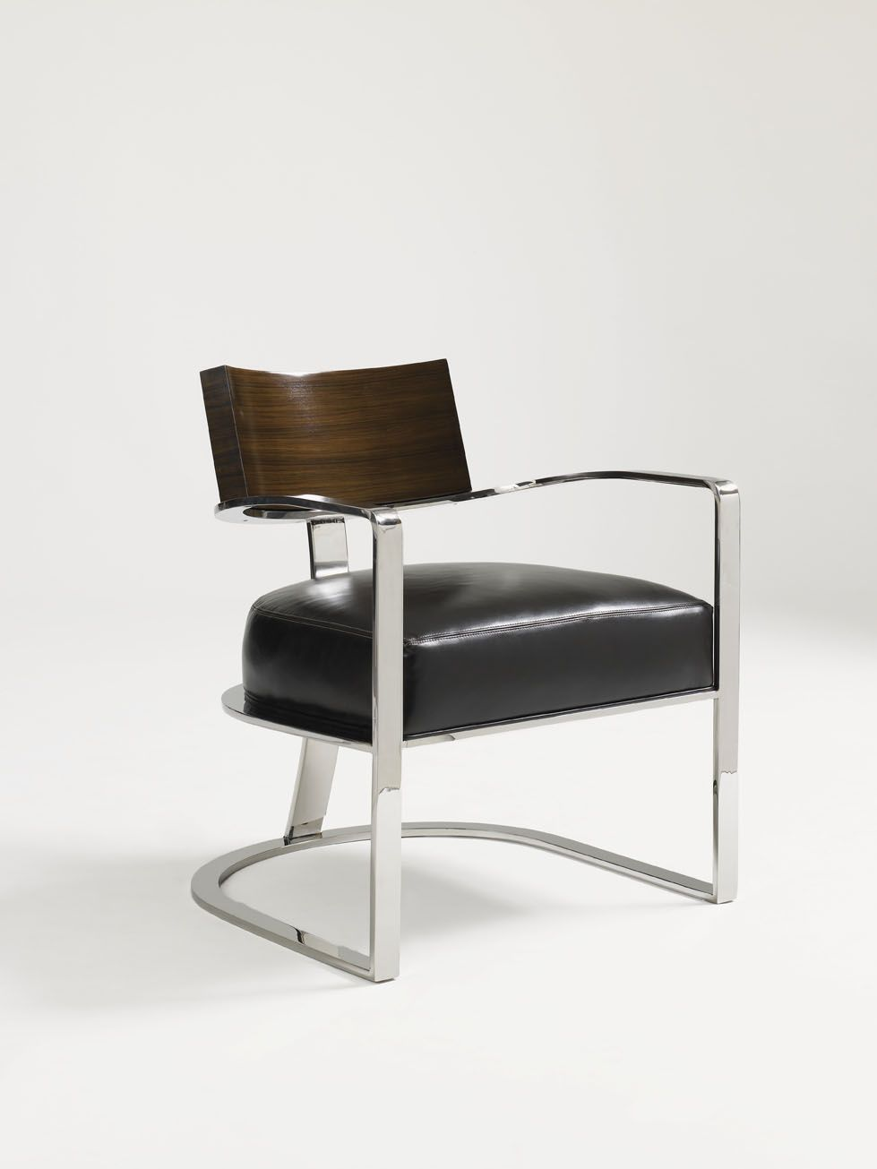 Chair Design Brands Dark Wood Table With White Chairs Lexington Home Aquarius Electra Leather