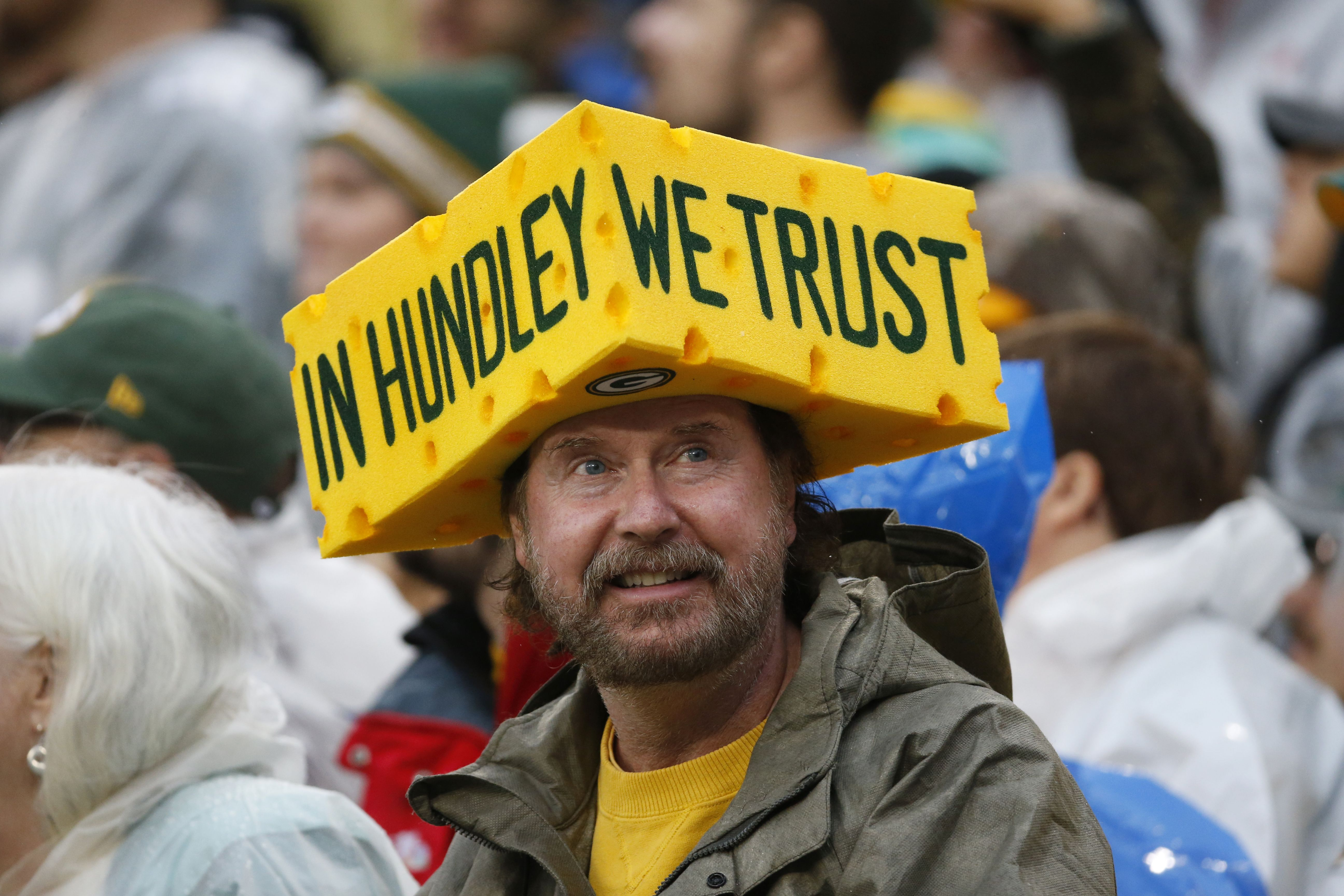 Green Bay Packers Fans Adaptable To Any Situation Ap Roemer Gopackgo Green Bay Packers Green Bay Packers Fans Green Bay