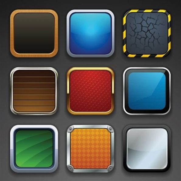 Simple Tips To Help You Get A Job Iphone icon, Iphone