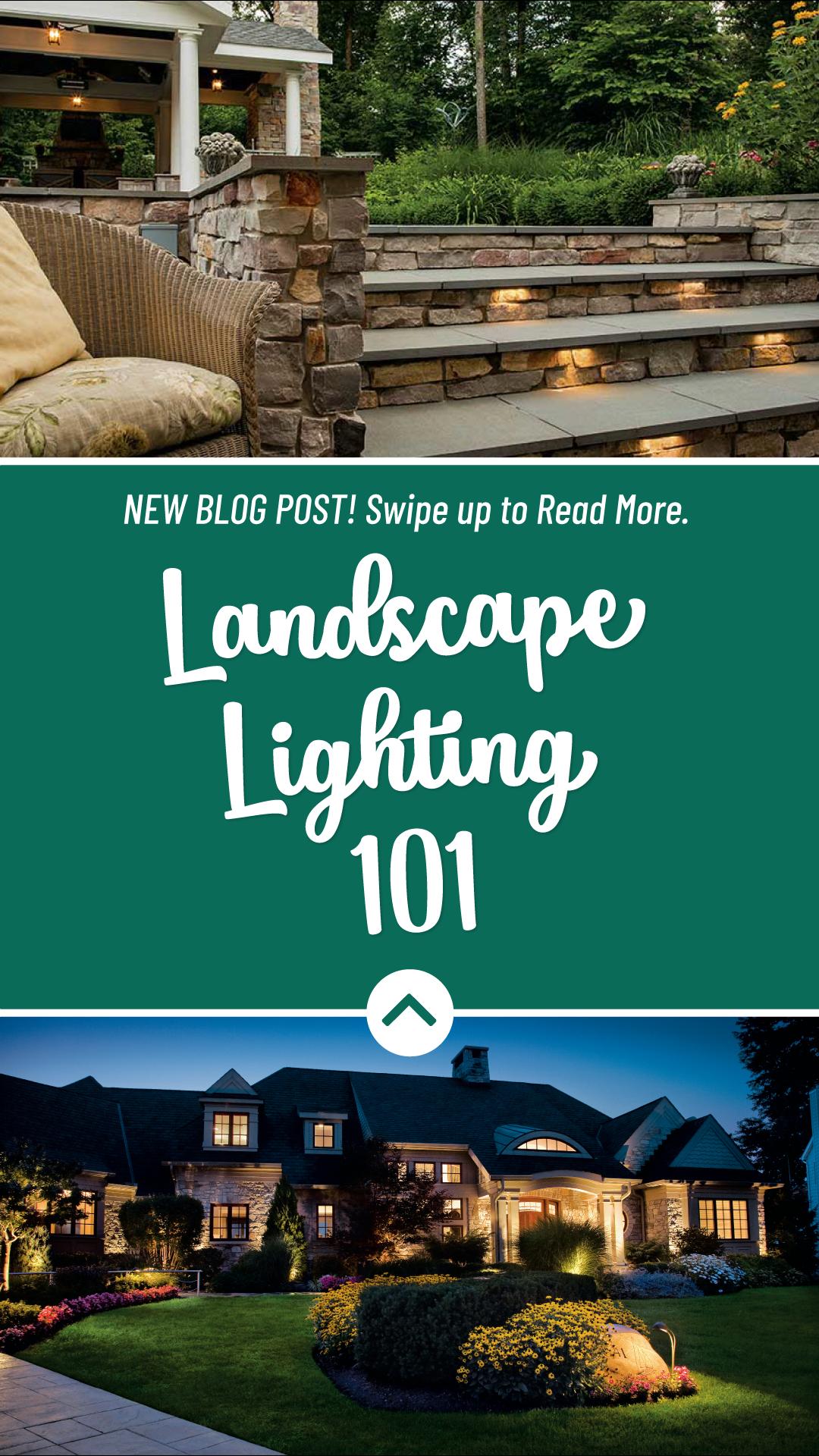 Landscape Lighting Blog Landscape Lighting Lighting Design Landscape Lighting Design Outdoor Lighting Landscape Landscape Lighting