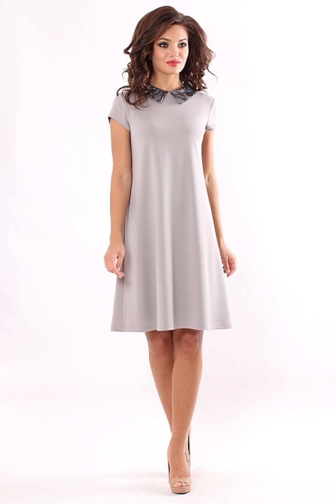 099715d0dfa Платье бежевого цвета купить недорого в интернет-магазине с бесплатной  доставкой