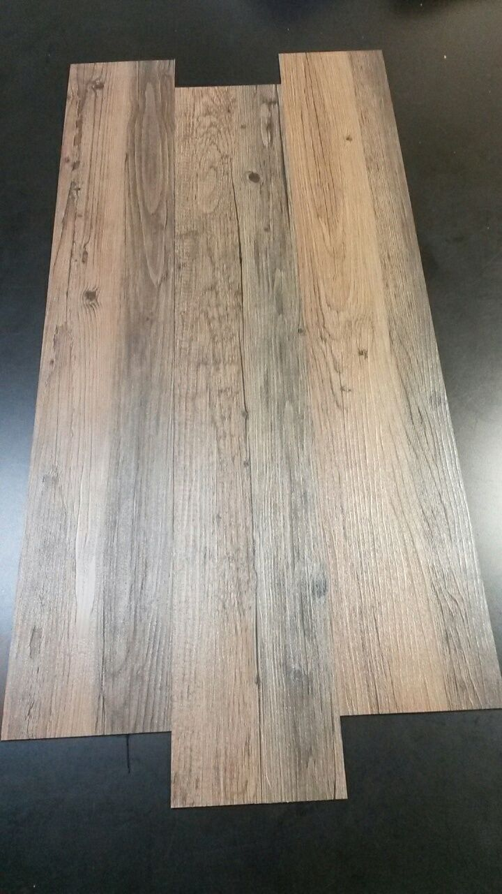 Vinyl Plank Knock Out 6x36 Captiva Floors In 2019 Vinyl Plank Flooring Plank Knock Knock