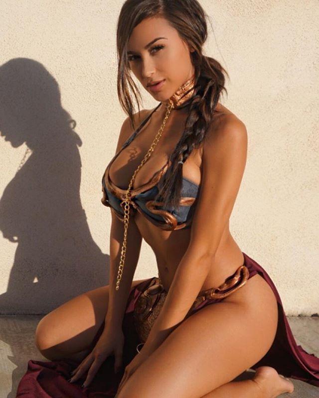 Stripper Taylor J Sacramento