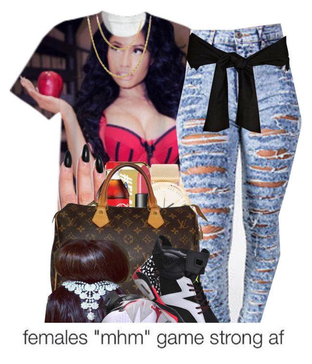 Jazzevar Winter New High Fashion Street Designer Brand ...  |Pretty Girl Fashion Game
