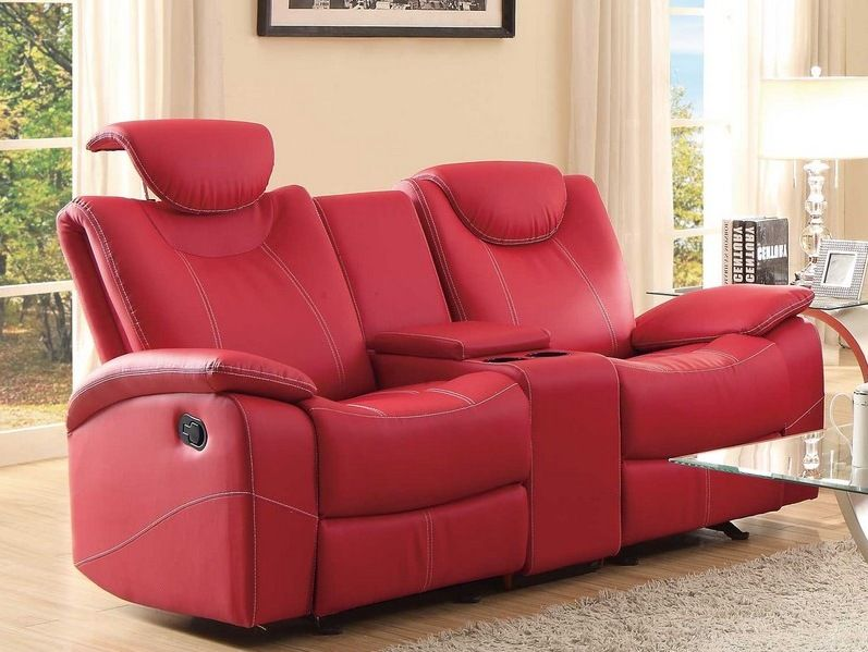 Leather Recliner Sofas Uk With Images