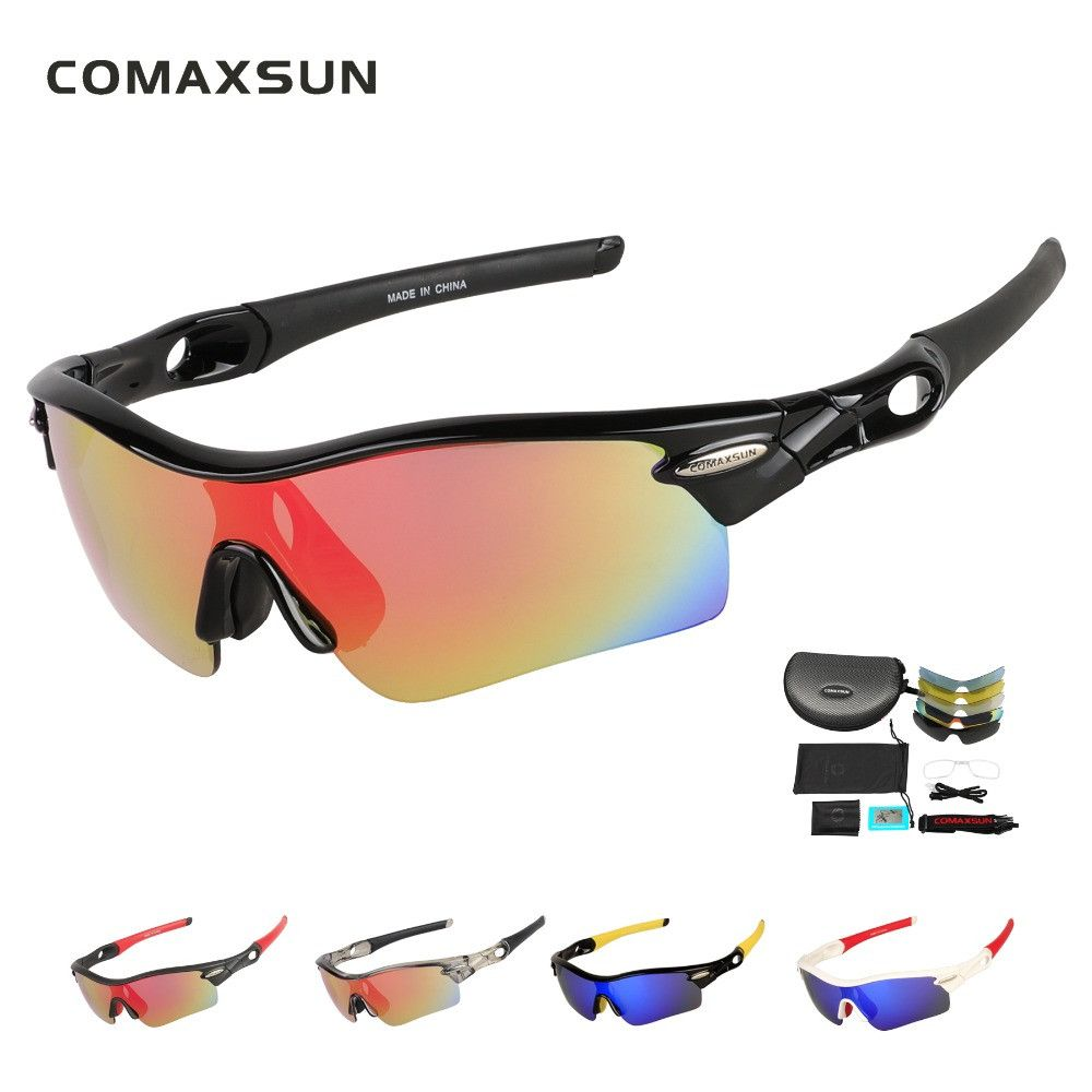 14 Awesome Transition Sunglasses Motorcycle Good Ideas