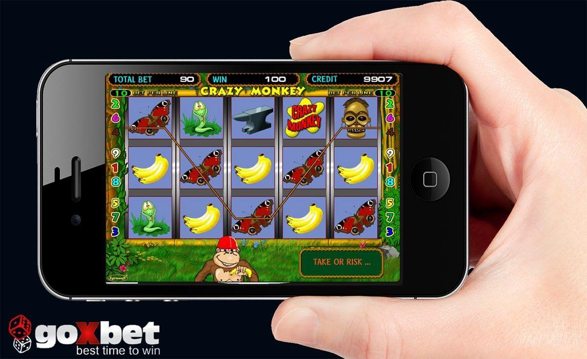 Игра казино скачать бесплатно на телефон