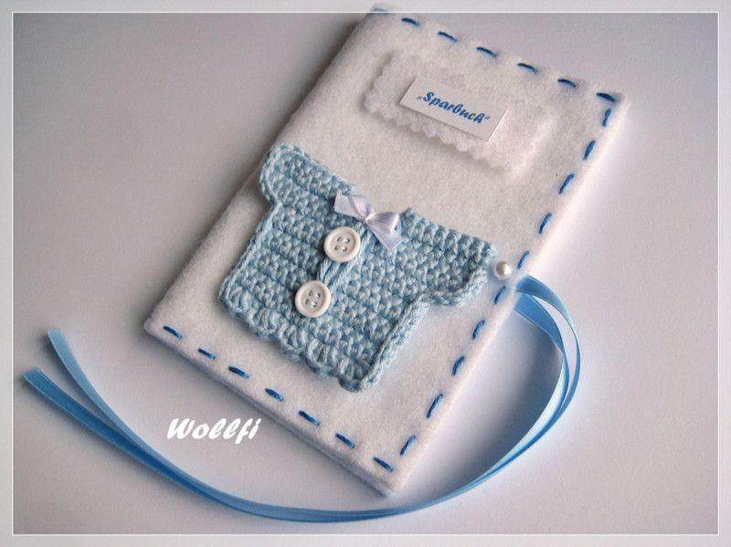 Baby Geburtskarten Sparbuch Geldgeschenke Geburt