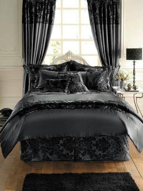 Secret Behind Fascinating Bedding Sets Home Bedding Sets