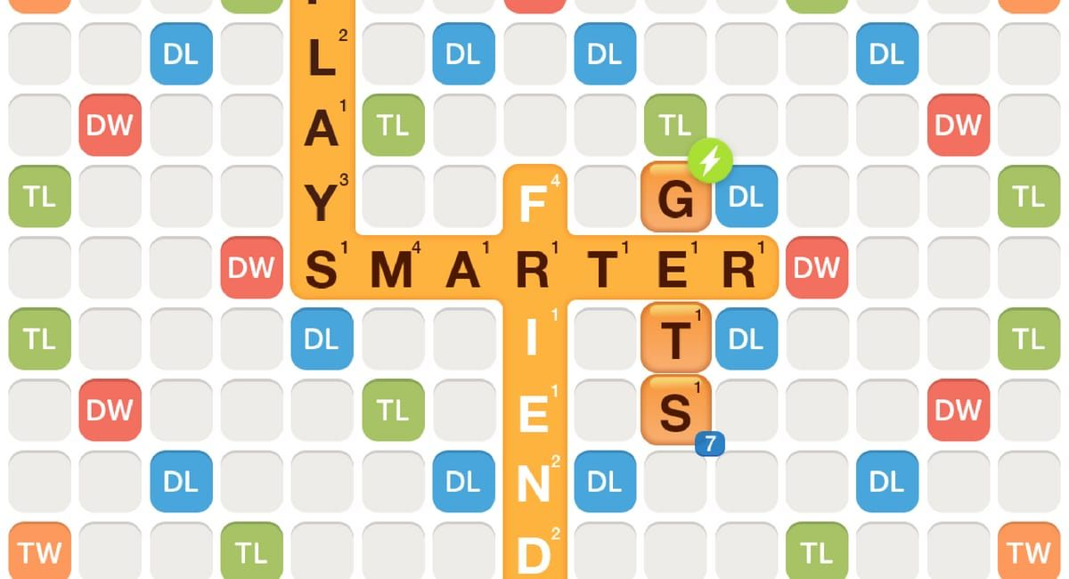 Words With Friends Cheats Find Out How Your Friends Are