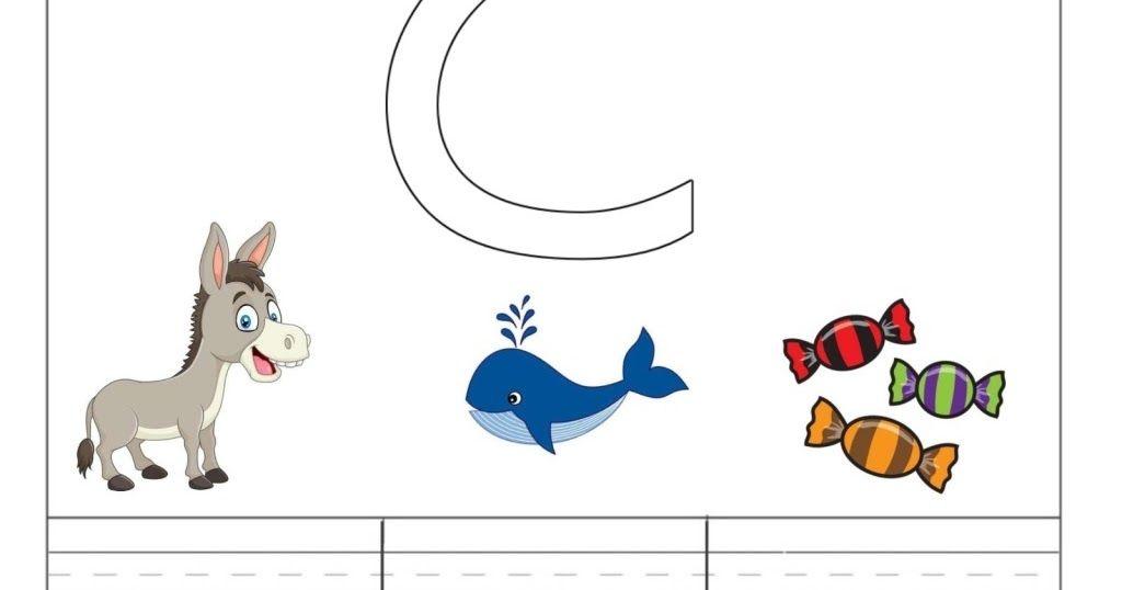 مرحبا بكم اليوم مع كيفية تعليم الحروف الهجائية للاطفال وطريقة تحضير درس حرف الحاء للصف الاول الابتدائى وللروضة ايضا Infant Activities Arabic Alphabet Alphabet