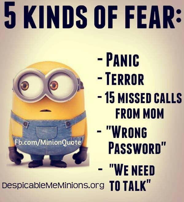 5 Gets Me Every Time Funny Minion Memes Funny Minion Pictures Minions Funny
