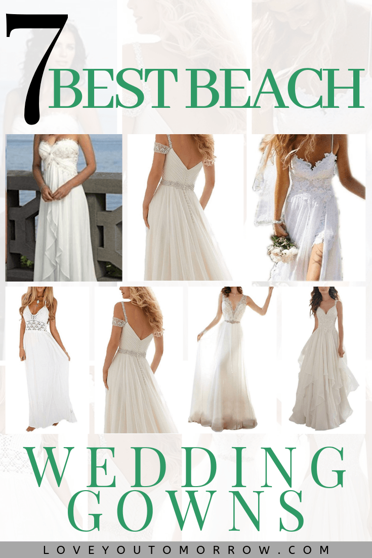 These Are All Fantastic Dresses In Styles That Are Accessible For