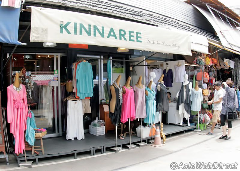 5 Great Shops At Chatuchak Bangkok Com Magazine Chatuchak Market Shopping Shopping Destinations