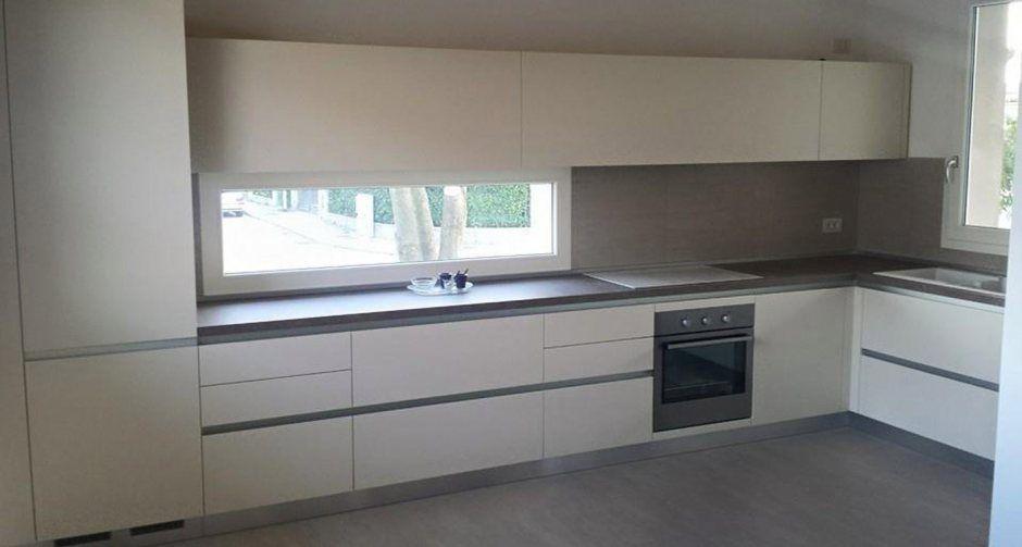 Cucine Noventa Srl - Cucine Moderne ed Arredamento | Kitchen in ...