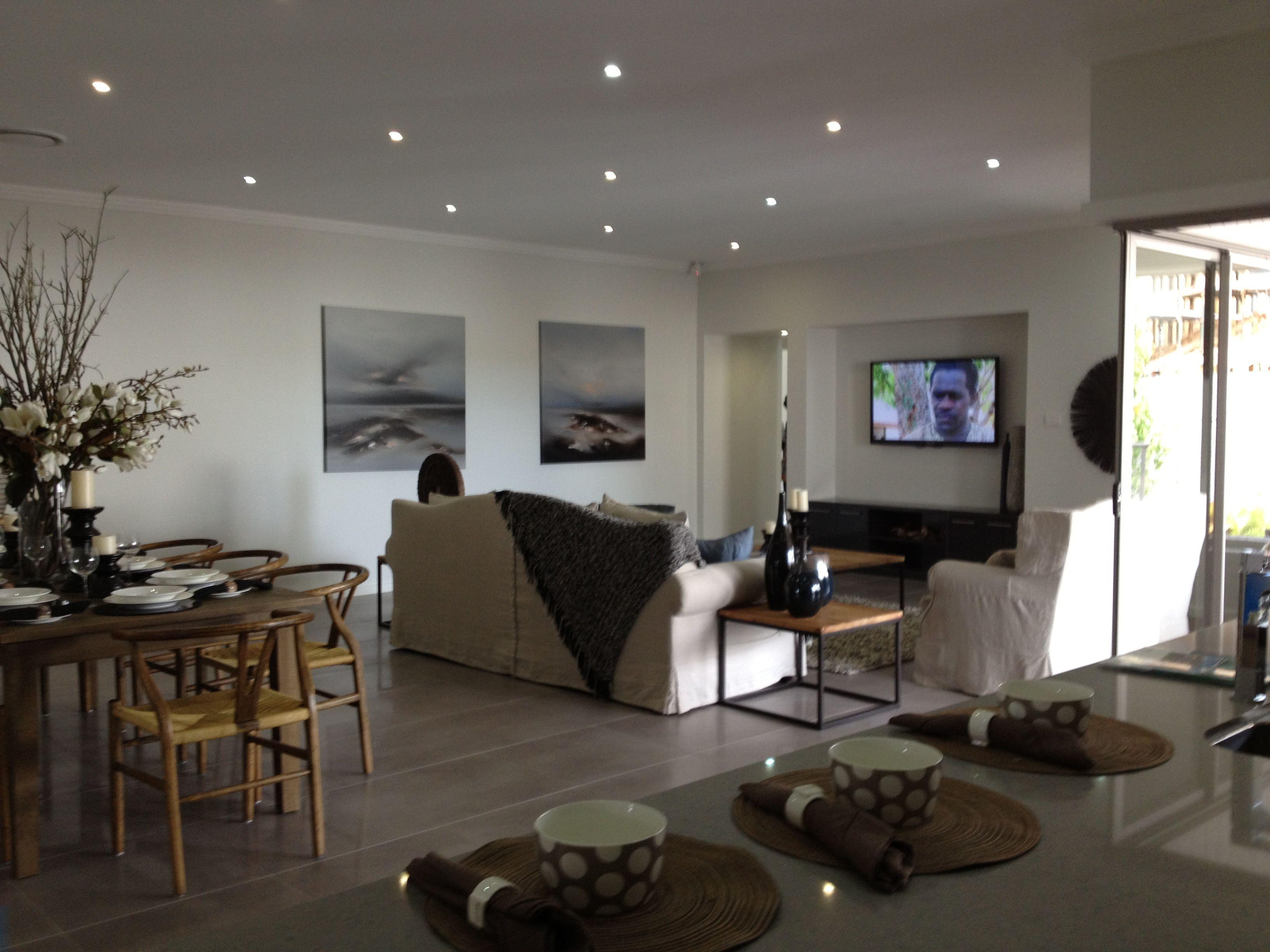 Beechwood homes bedarra 33 home designs pinterest home for The beechwood