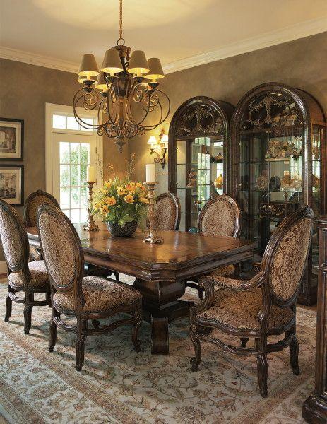 marge carson furniture maison du monde salle a manger belles salles a manger