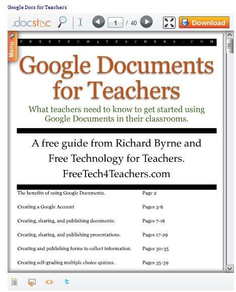 libro para descargar aprendizaje con guías tutoriales y