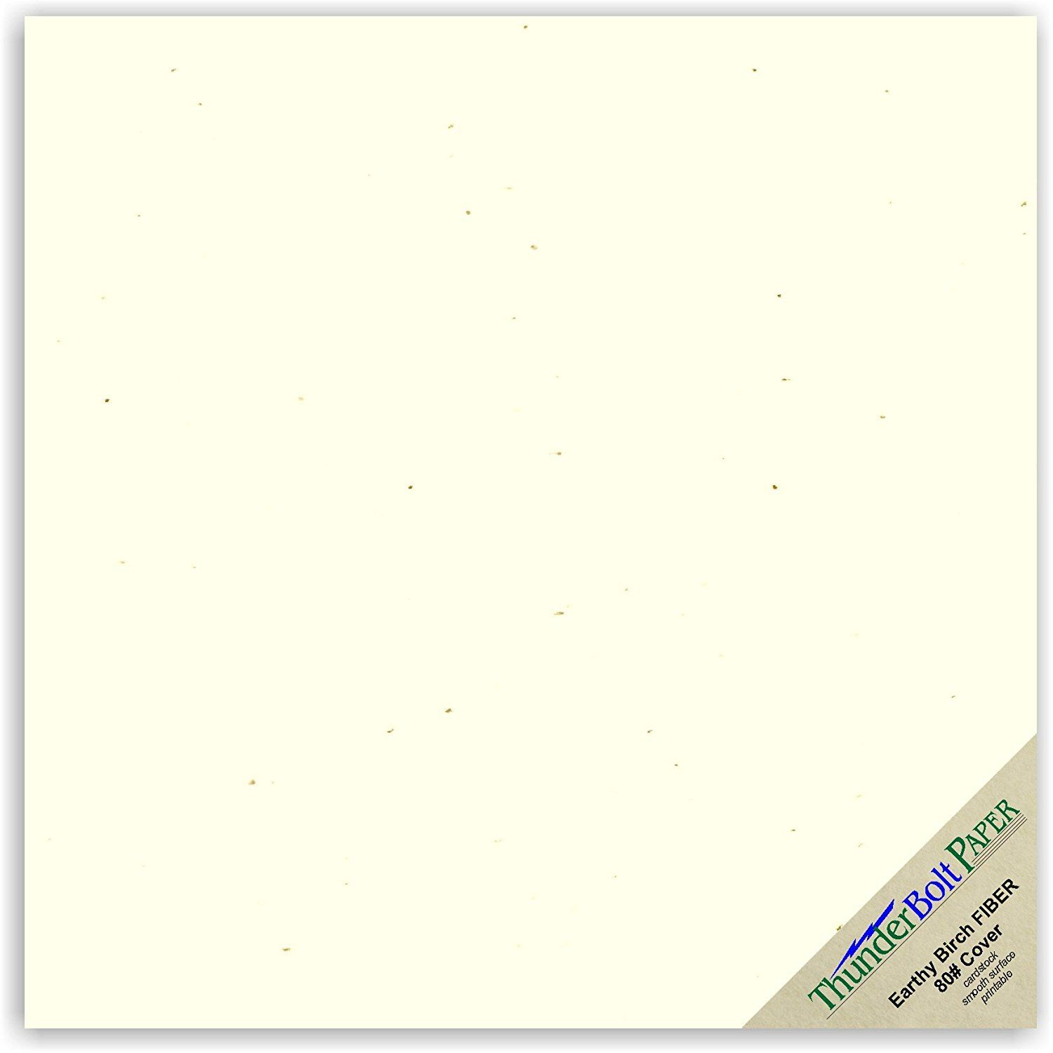 150 earthy birch fiber paper sheets 80 80 lbpound covercard covercard weight 12 x 12 12x12 inches scrapbook albumcover size quality paper for stunning results in expressing your creative do it yourself solutioingenieria Image collections