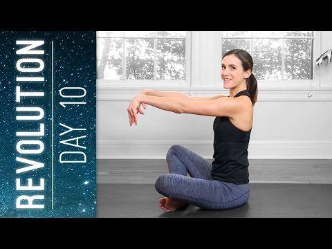 48++ Yoga with adriene 10 ideas
