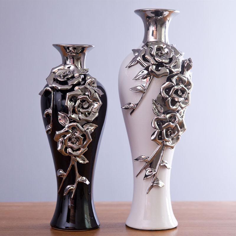 Image Result For Vases. Flowers VaseCeramic ...