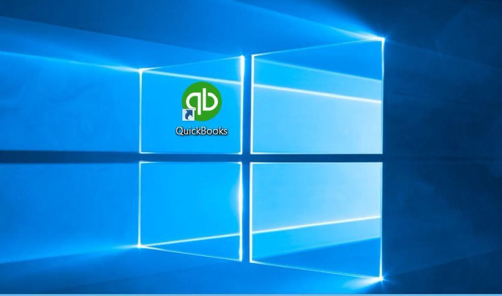 QuickBooks Online Accountant App for Windows http//newqbo