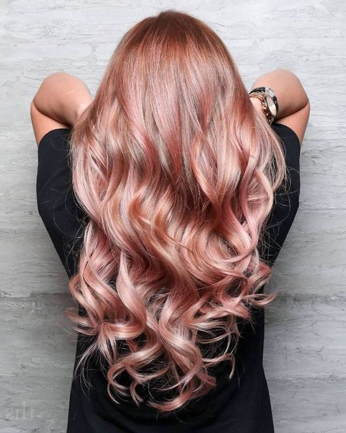 trendige frisuren m derne haarfarben und haarschnitte pinterest rosa haare sch ne. Black Bedroom Furniture Sets. Home Design Ideas