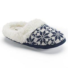 SONOMA Goods for Life™ Women's Knit